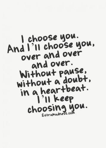 best valentine quotes 2017 for husband,wife,girlfriend,boyfriend,him,her and best friends to wish on this Valentines day and make the relationship strong and lovely.