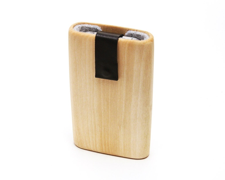 WOODCASE for iphone 4: Wood Products, Hands Made, Wooden Products, Products Design, Haydanhuya Hands