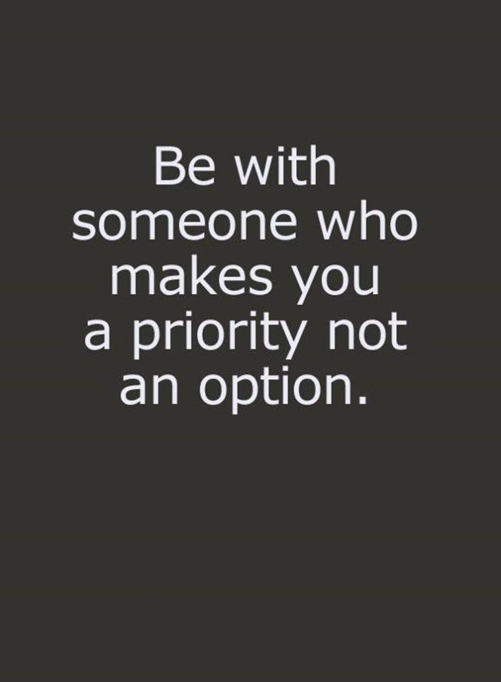 Image of: Changed 342 Motivational Inspirational Quotes About Life 15 Pinterest 342 Motivational Inspirational Quotes Relationships Quotes