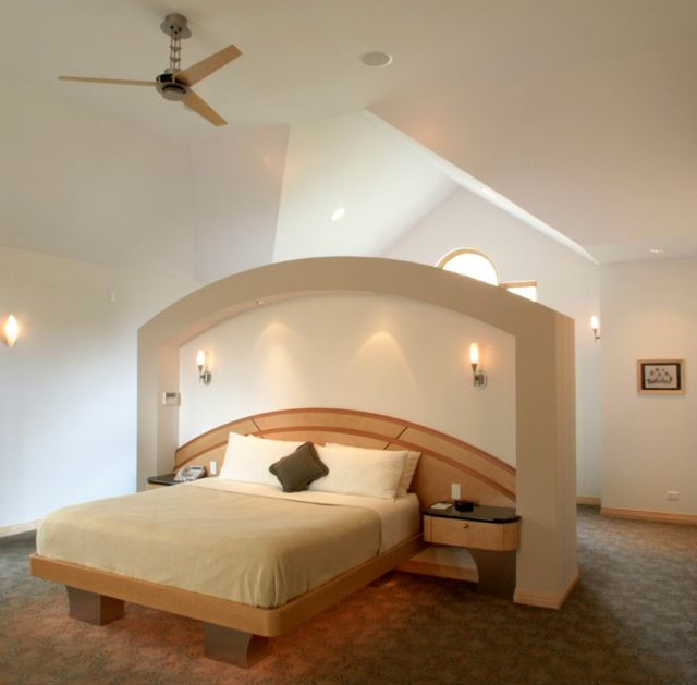 17 Best Bedrooms Images On Pinterest
