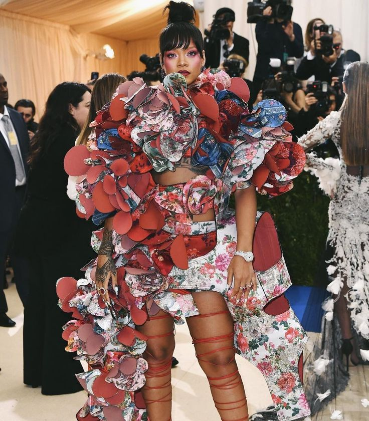Rihanna is a queen  #website #investment #cosmetology #beauty #hair #celebrity #shots #cool #tricksandtips #funny #card #android #mind #magic #smoking #steak #knitting #money #study #camping #packing #kissing #beef #makeup #fidgetspinner #travel #cleaning #breastfeeding #moving #photography http://tipsrazzi.com/ipost/1506219562491970599/?code=BTnKrY4FAQn