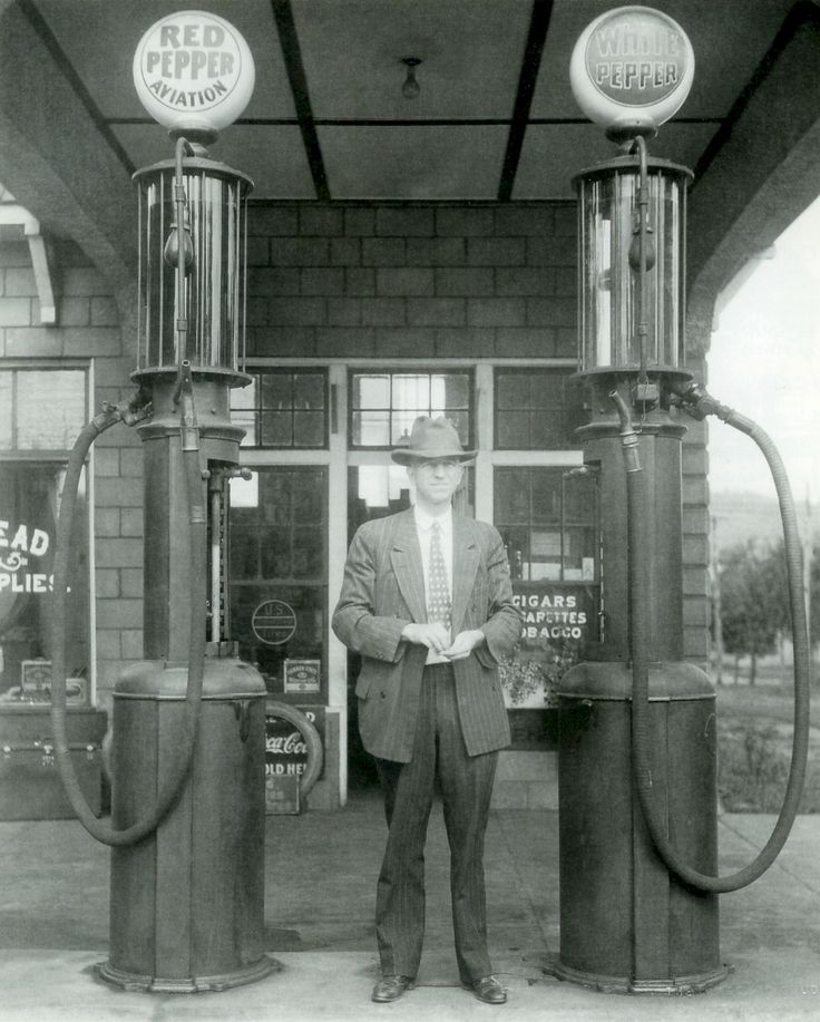 Pepper gas station ashland ky 21st winchester two american model 450 v