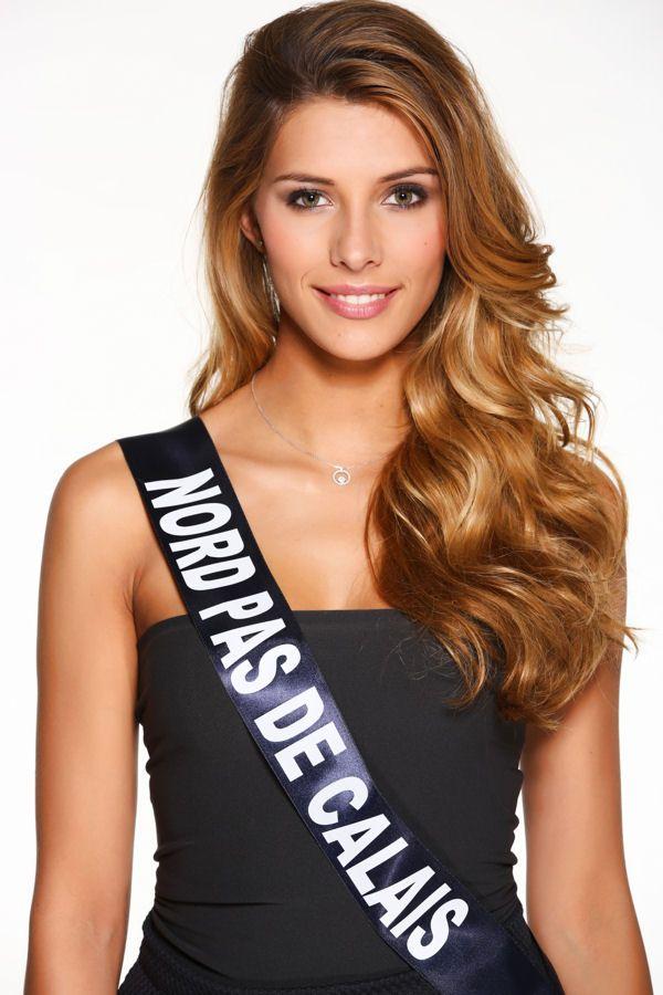 Découvrez les visages des 33 participantes au concours Miss France 2015. Celui-ci s'est déroulé le 6 décembre dernier au Zénith d'Orléans et était présidé par le chanteur Patrick Bruel.