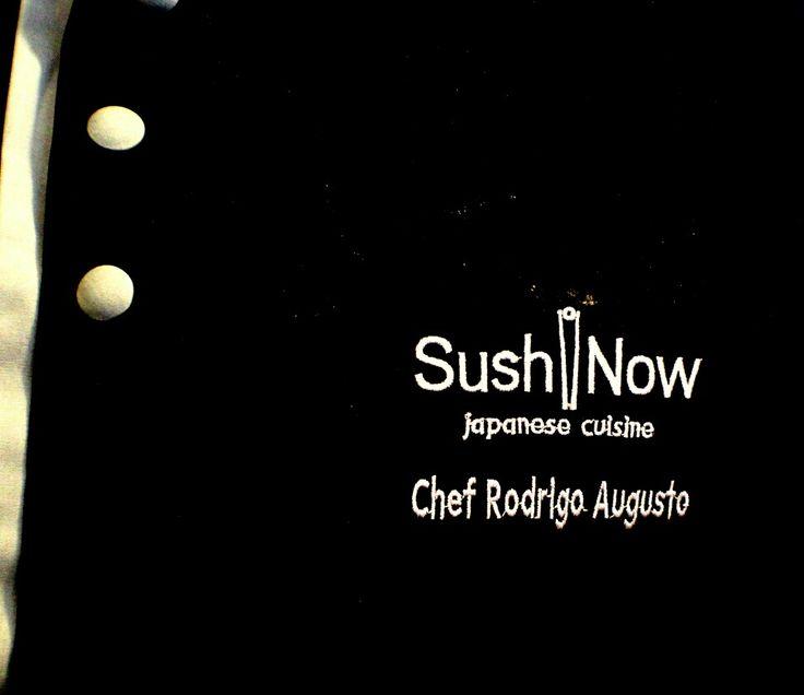 O segredo de um grande sucesso está no trabalho de uma grande equipa. Venha conhecer a nossa equipa e comprove o profissionalismo que nos caracteriza. Estamos à sua espera nas Colinas do Cruzeiro e no Parque das Nações.  Colinas do Cruzeiro - 21 933 74 01 Parque das Nações - 21 580 66 46   #food  #instafood #japanesefood #foodie #sashimi #japanese #love #yummy #dinner #delicious #sushi #japan #instagood #salmon  #sushilovers #lunch #fish #yum #healthy #foodstagram #restaurant #tuna #friends…