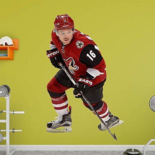 NHL NA NHL Max Domi 2015-2016 Realbig, Real Big by Fathead Peel and Stick Decals. NHL NA NHL Max Domi 2015-2016 Realbig, Real Big. Real Big.