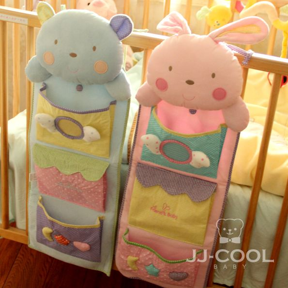 Cartoon baby cloth storage ofhead bag multi layer diaper bag baby bedding-inBedding Sets from Home & Garden on Aliexpress.com