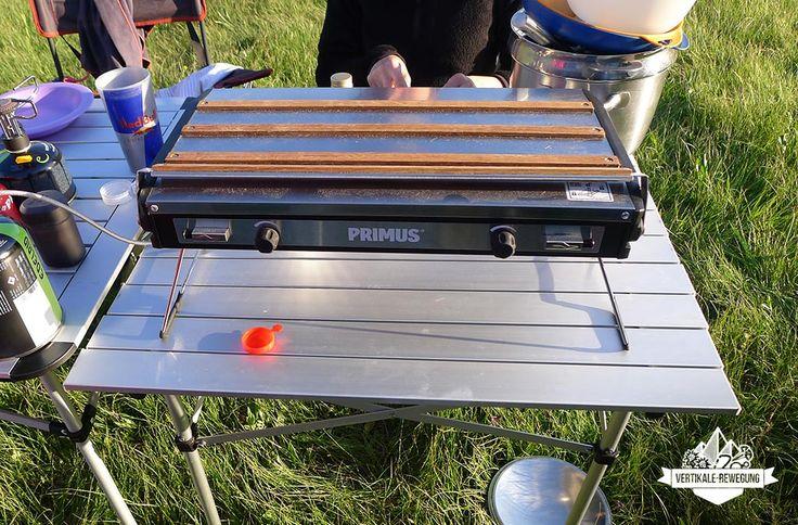 Tupike, gas, camping, cooking, Test, PRIMUS, Primus Tupike, Campervan  http://vertikale-bewegung.de/testbericht-primus-tupike-gaskocher/