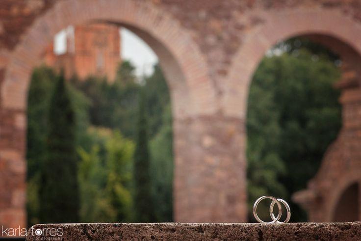 #destinatioweddingphotography #destinationwedding #weddingphotography #weddingphotos #weddingdetails #weddingrings