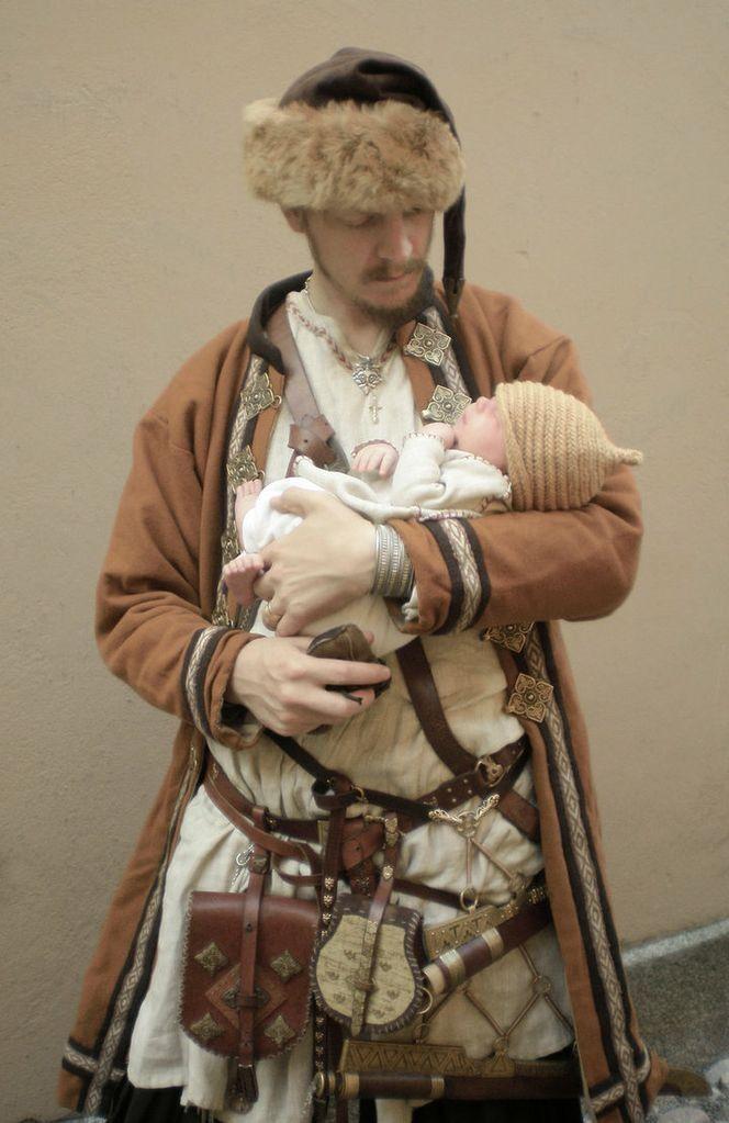 231 best Mittelalter - Männerkleidung images on Pinterest | Middle ...