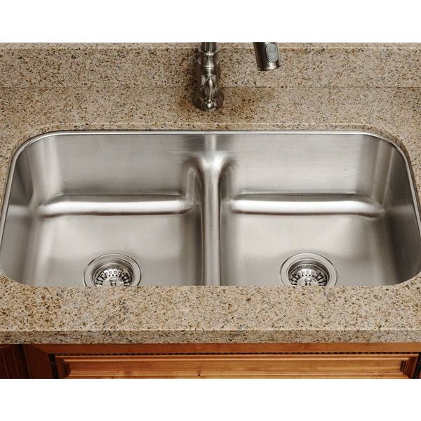 Kitchen Sink Polaris Solera