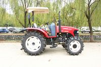 90HP china small tractor for sale WD904