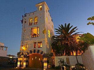 Santa Barbara House Rental: Ablitt House - Art Meets Architecture In Downtown Santa Barbara | HomeAway