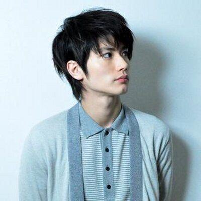 Image result for Miura Haruma