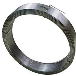 www.nouveaux.in/stainless-steel-saw-wires.php - Stainless Steel Saw Wires Manufacturers,Suppliers & Exporters in india.Our  products are MIG Welding Wires,Submerged Arc Welding Flux,Flux Cored Wires,Submerged Arc Welding Flux.