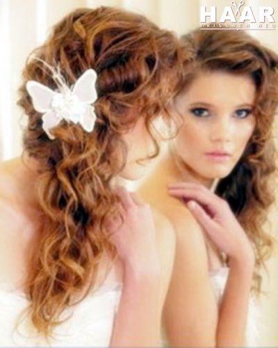 Frisuren semirecogidos 15 (7)