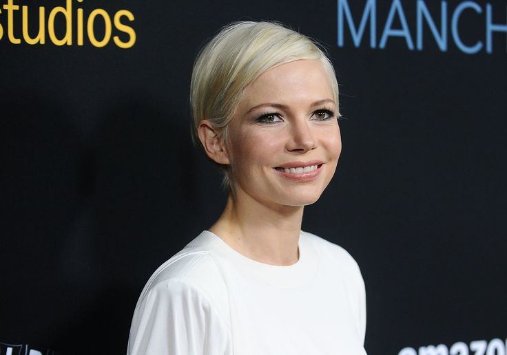 Michelle Williams Is Reportedly Engaged to Boyfriend Andrew Youmans!
