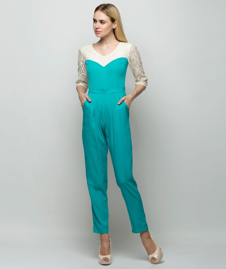 tryfa has huge collection of new arrival dresses, tops, jumpsuits, skirts, hot pant & more. http://newfashionableclothes.blogspot.in/2016/05/new-arrival-dresses-for-girls-latest.html