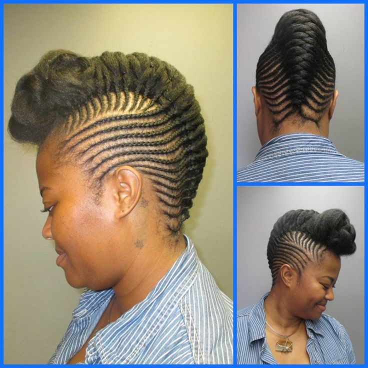 Kinky Curly Relaxed Extensions Board Kinky Curly