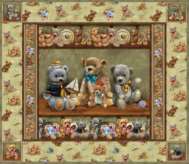 картинки для декупажа мишки тедди: 19 тыс изображений найдено в Яндекс.Картинках