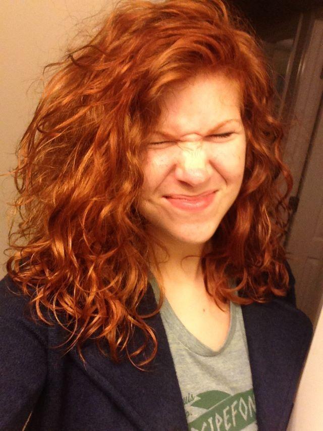 Loads Of Layers Long Curly Haircuts Layered Curly Hair Haircuts For Curly Hair