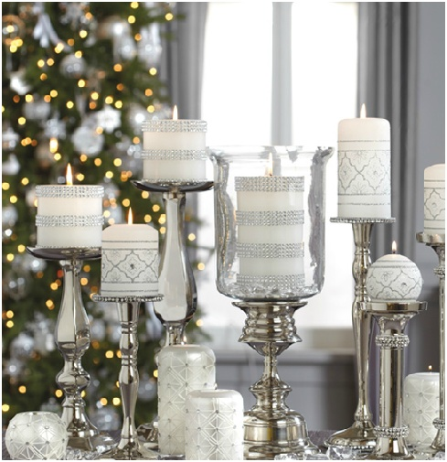 17 best images about candle holders amp candles on pinterest