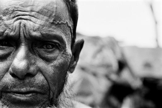 VQR » Blog » The Flight of the Rohingya