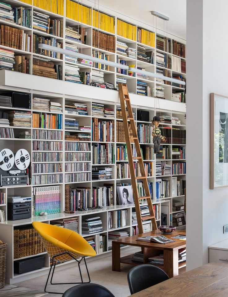 Wellington architect Jon Craig's own home design becomes his lasting legacy - Homes To Love