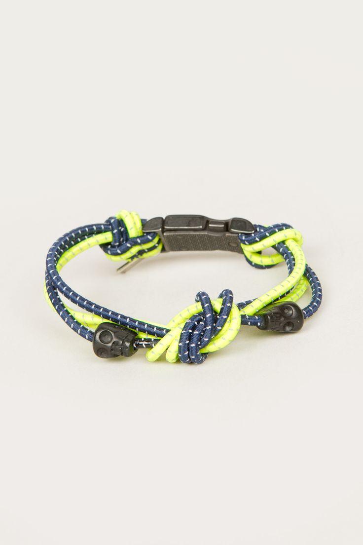 Google image result for http image spreadshirt com image server v1 - Vanities Multi Cord Bracelet