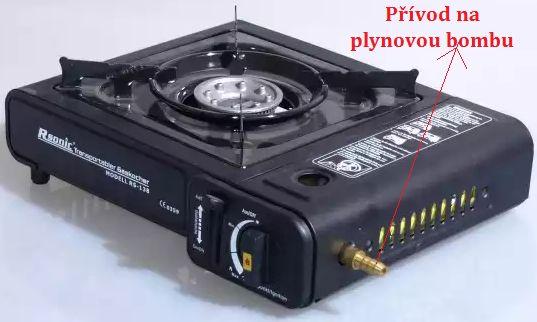 plynový vařič na bombu i kartuše http://www.plynovy-varic.cz/?12%2Ccz_plynovy-varic-na-bombu-i-kartuse