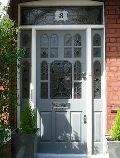 DOORS OLD HOUSES - Pesquisa Google
