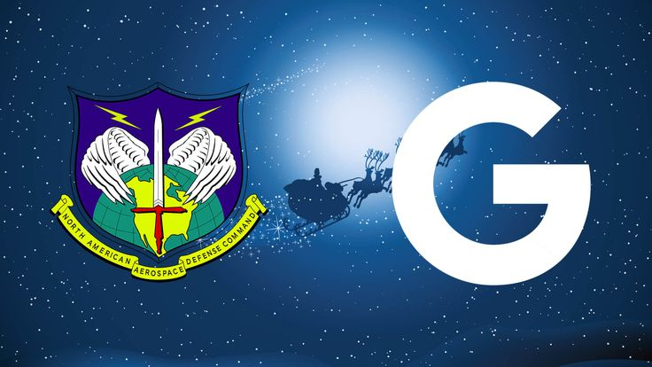 Where's Santa Claus? Your 2016 guide to Santa trackers from NORAD & Google http://feeds.searchengineland.com/~r/searchengineland/~3/IVbnN9Bmfq4/2016-santa-tracker-guide-266329?utm_source=rss&utm_medium=Sendible&utm_campaign=RSS