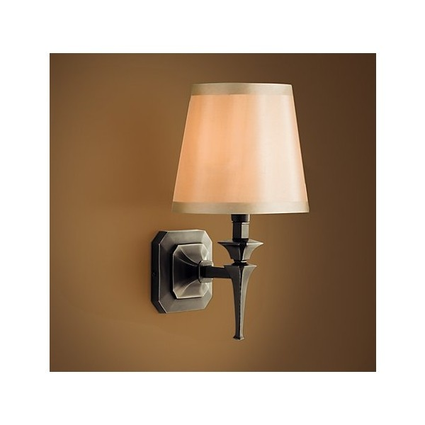 Home Theater Wall Sconces: 11 Best Home Theater Sconce Options Images On Pinterest