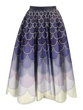 mermaidhomedecor - Mermaid Skirt $26.90