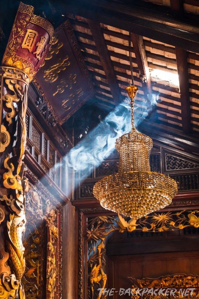 vietnam-mekong-delta-vinh-trang-pagoda-fopa-backpacking-backpacker-travel
