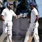 India BPXI vs Sri Lanka Live Cricket Score Warm-Up Day 2: Board President's XI lose Rohan Prem against Sri Lanka