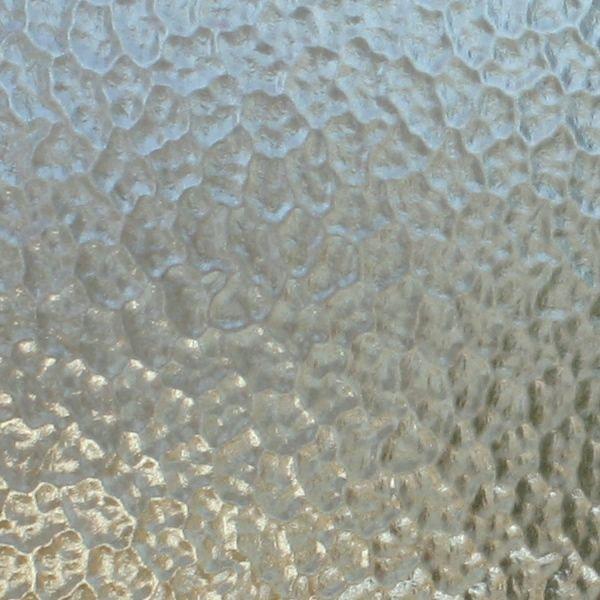 Aquatex Glass Doors Interior Decor