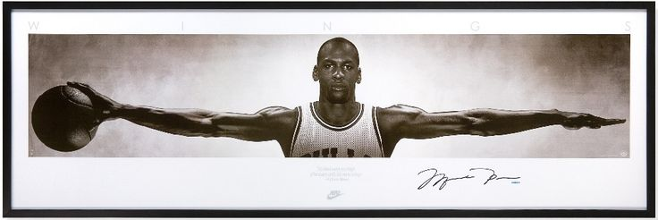 Find More Wall Stickers Information about Giant size basketballl decoration michael jordan 150x50cm Photo paper poster home posters Home wall sticker wallpaper boy gift,High Quality gift thanksgiving,China gifts like Suppliers, Cheap sticker film from Personalized DIY on Aliexpress.com