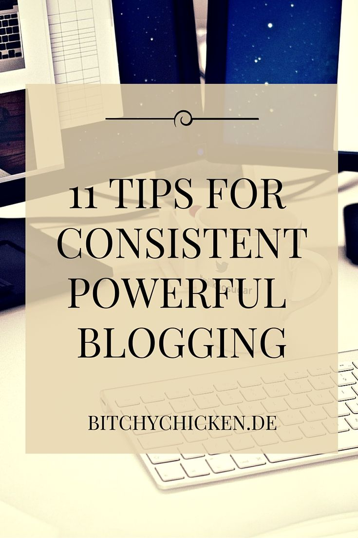 Blog like an Oscar awardee like Leonardo DiCaprio! Here are my 11 tips for consistent powerful blogging and win the audience with your powerful message through your blog #TheBeautyAddict