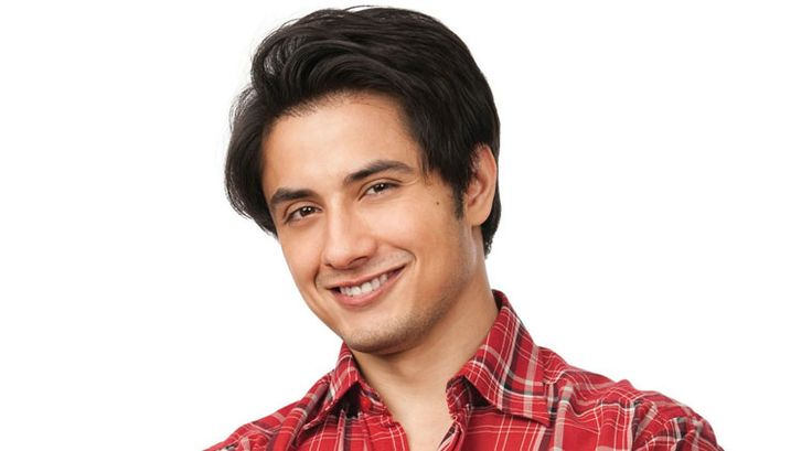 Ali Zafar Upcoming Movies List Bollywood movie review items the complete record of Ali Zafarupcoming movies in the 2017 & 2018 with their liberate date. On this, we section the complete record of Upcoming Hindi movies of Ali Zafar plus other star forged name and one other minute print love the director, producer, liberate date…