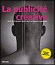 La publicité créative