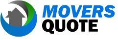 Moving to a different place! Use our services when you move long distance as NJ, NY, MD. It is among recognized long distance moving companies to bring your items