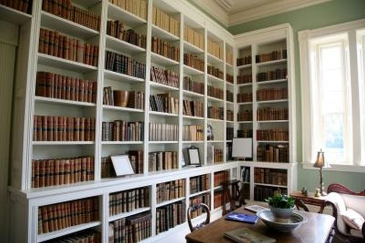 Alluring Best Bookshelves Style Excellent Diy Built In Bookshelves Mesmerizing Accessories Tone, Custom Painted Bookcase 541 Lovable Bookshelves Ideas Lovable Bookshelves Pine Mediterranean Style