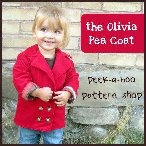Kids Coats & Jackets at Macy's - Coats & Jackets for Kids