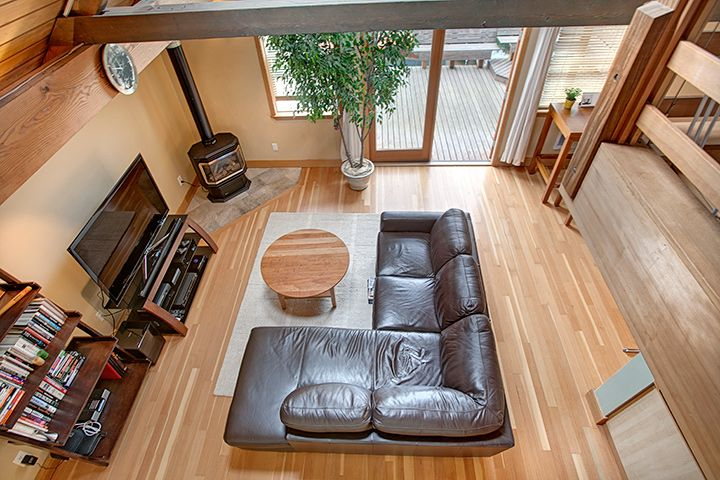36 best places to go vacation images on pinterest for Seattle area home builders