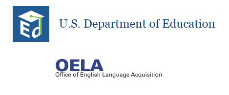 The U.S. Department of Education's Office of English Language Acquisition (OELA) provides national leadership to help ensure that English Learners and immigrant students attain English proficiency and achieve academic success. In addition to preserving heritage languages and cultures, OELA is committed to prompting opportunities for biliteracy or multiliteracy skills for all students.