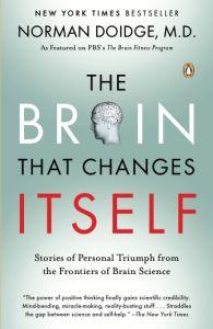 «Le cerveau qui se modifie», l'auteur Norman Doidge présente un webinaire basé sur le livre le plus vendu   – Novels to Read