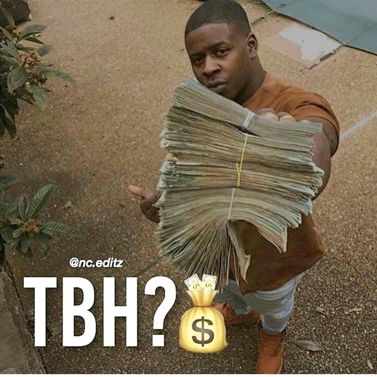��������������#tbh #dboy #dt #rap #moneyteam #cash #forgein #listen #play #gop #20likes #hustle #celebrity #nba #nfl #kingjames #kobe #tagsforlikes #niggasbelike #adidas #flex #husky #artist #music #producer #musicproducer #money #nike #sports #grindinghard http://tipsrazzi.com/ipost/1504908810295481275/?code=BTigpbxBJO7