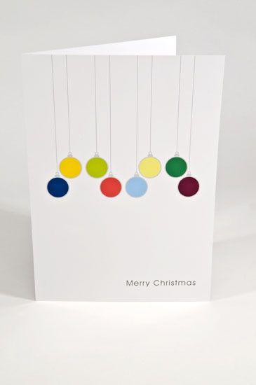 Folkestone Academy Christmas Card 07