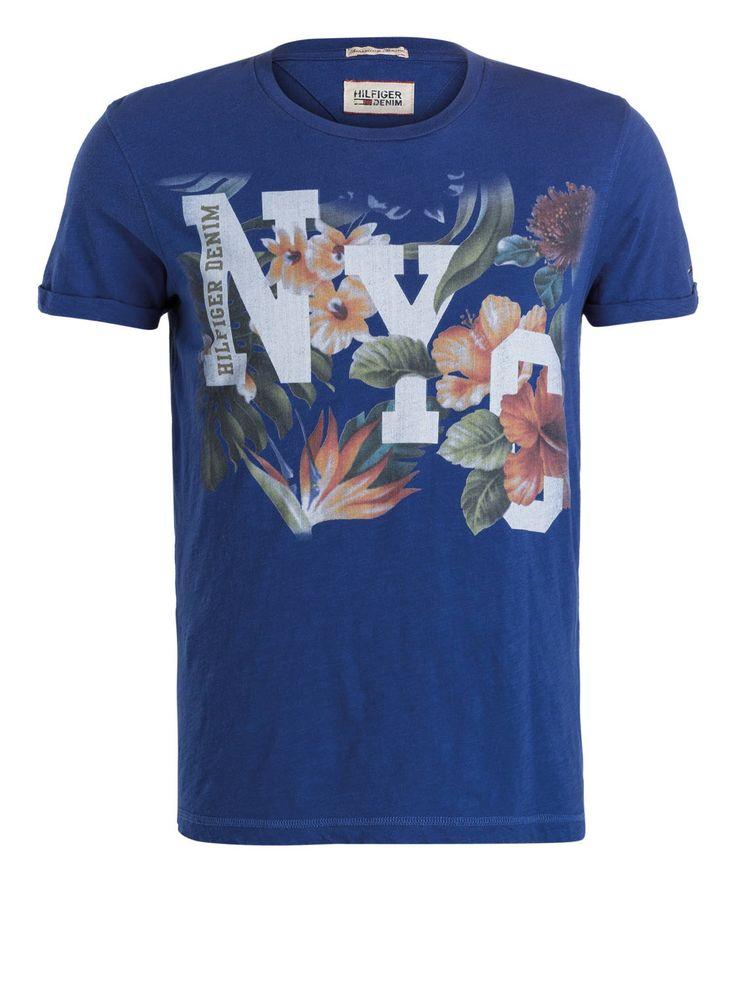 T-Shirt RAPHAEL von HILFIGER DENIM bei Breuninger kaufen