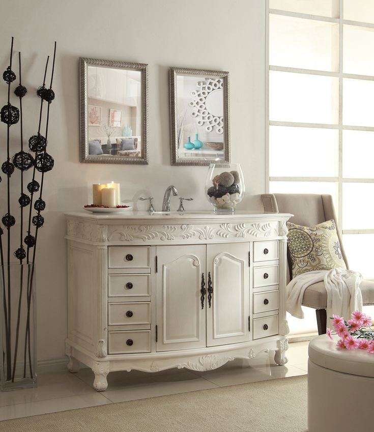 white cottage bathroom vanity 23 best images about cottage bathrooms vanities on 21519